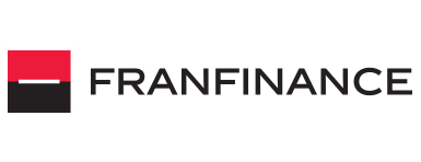 Logo Franfinace